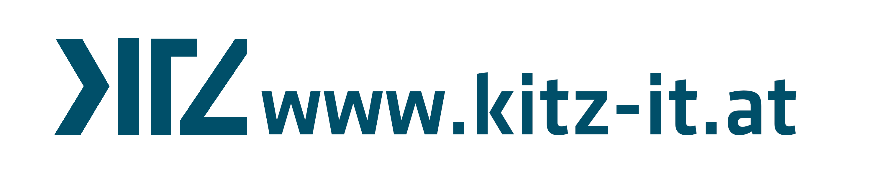 KITZ IT-SOLUTIONS GMBH